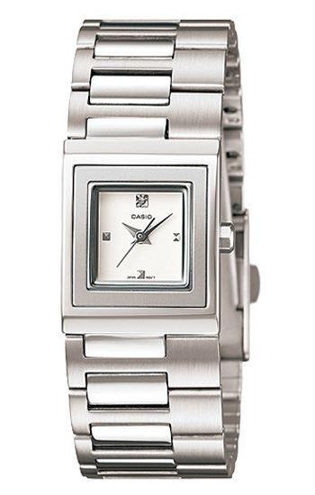 Часы CASIO LTP-1317D-7C - изображение 1