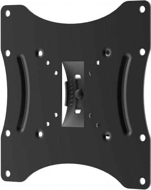 """Кронштейн CHARMOUNT 17"""" - 42"""" Черный (CT-LCD-T102V) - изображение 1"""