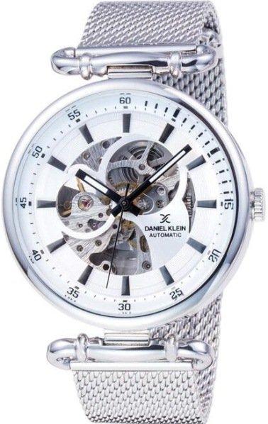 Мужские наручные часы Daniel Klein DK11862-1 - изображение 1