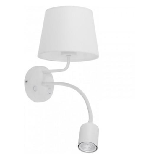 Світильники спрямованого світла TK Lighting 1362 Maja (tk-lighting-1362) - зображення 1