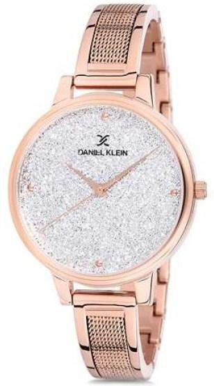 Женские наручные часы Daniel Klein DK12186-2 - изображение 1
