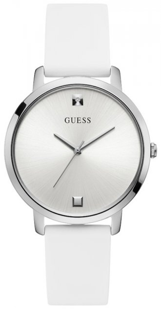 Часы Guess W1210L1 - изображение 1