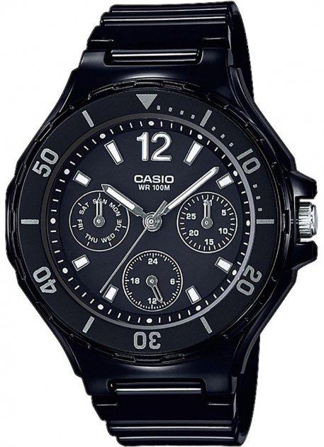 Годинник Casio LRW-250H-1A1VEF - зображення 1