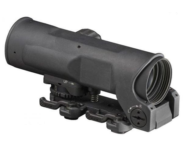 Оптичний приціл ELCAN SpecterOS 4.0 x з підсвічуванням. 37270029 - зображення 1