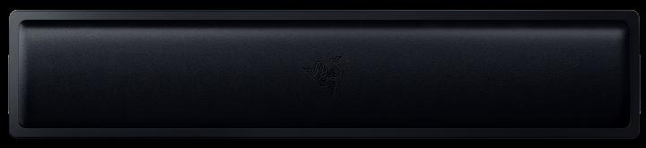 Підставка під зап'ястя для клавіатури Razer Ergonomic Wrist Rest (RC21-01470200-R3M1) - зображення 1