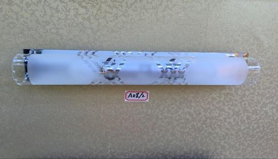 Світильник для ванної настінний A 08/2 - зображення 1