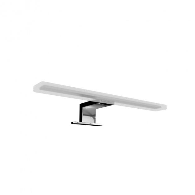 Светильник SANWERK LED SMART NC-LE75 AC 30 см - зображення 1