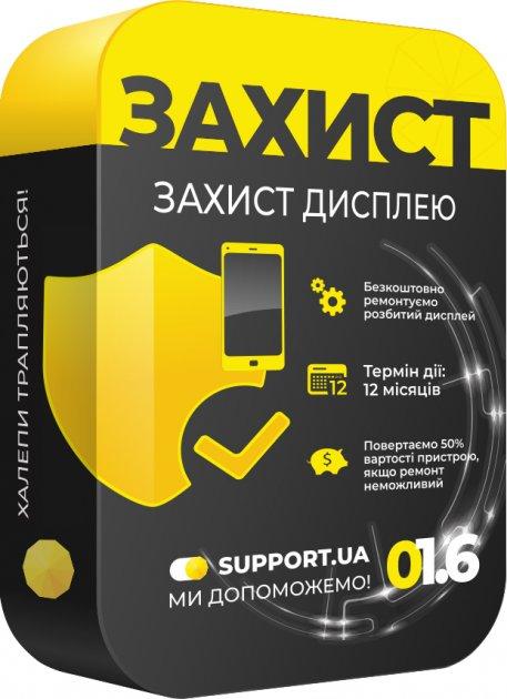 Защита дисплея (3001-4000) - изображение 1