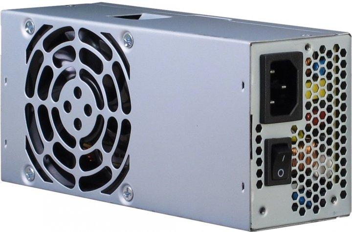 Inter-Tech TFX-350W 82+ - зображення 1
