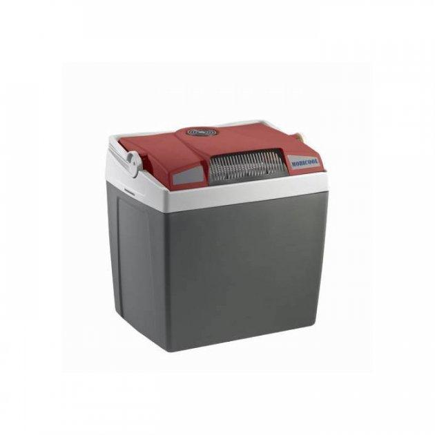 Термоелектричний холодильник Mobicool G26 AC/DC - зображення 1
