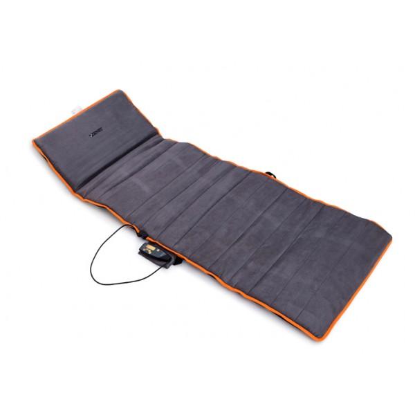 Массажный матрас Zenet ZET-780 вибрационный с подогревом - изображение 1