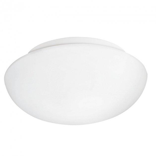 Світильник для ванної Eglo Ella 81636 - зображення 1