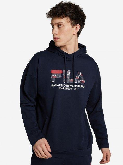 Худи Fila 110553-Z4 48-50 (4670036829386)
