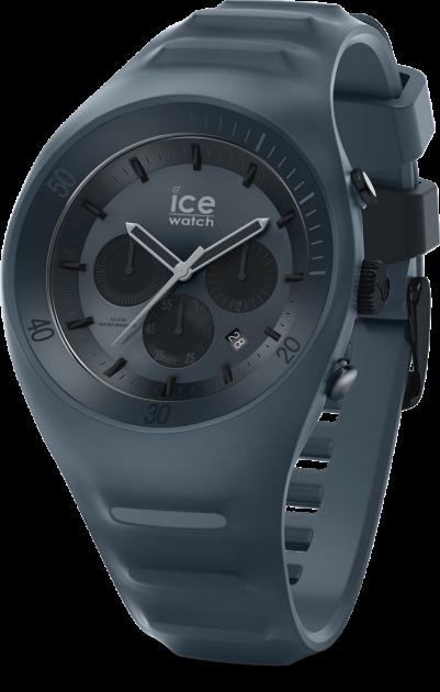 Годинник Ice-Watch 014944 - зображення 1