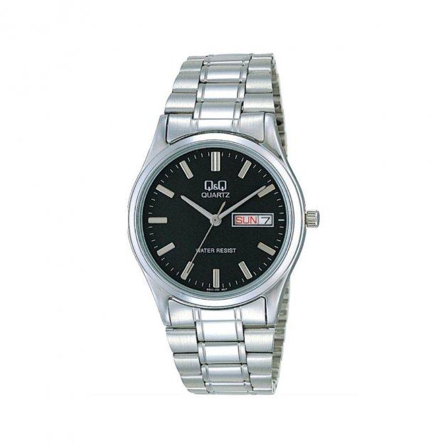 Мужские часы Q&Q BB12-202Y - изображение 1