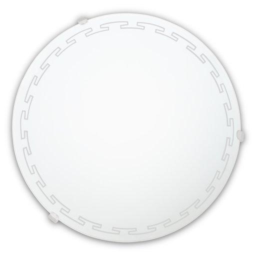 Світильник Декору НББ Греція 1х100 W Е27 (11766573) - зображення 1