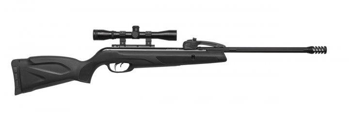 Пневматична гвинтівка Gamo Quicker 10 - зображення 1