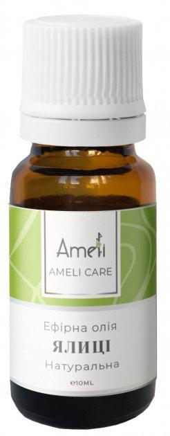 Ефірна олія ялиці Ameli Care 10 мл (ROZ6400050003) - зображення 1