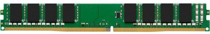 Оперативная память Kingston DDR4-2400 8192MB PC4-19200 ValueRAM (KVR24N17S8L/8) - изображение 1