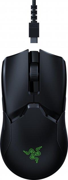 Мышь RAZER Viper Ultimate Wireless w/o mouse dock (RZ01-03050200-R3G1) - зображення 1