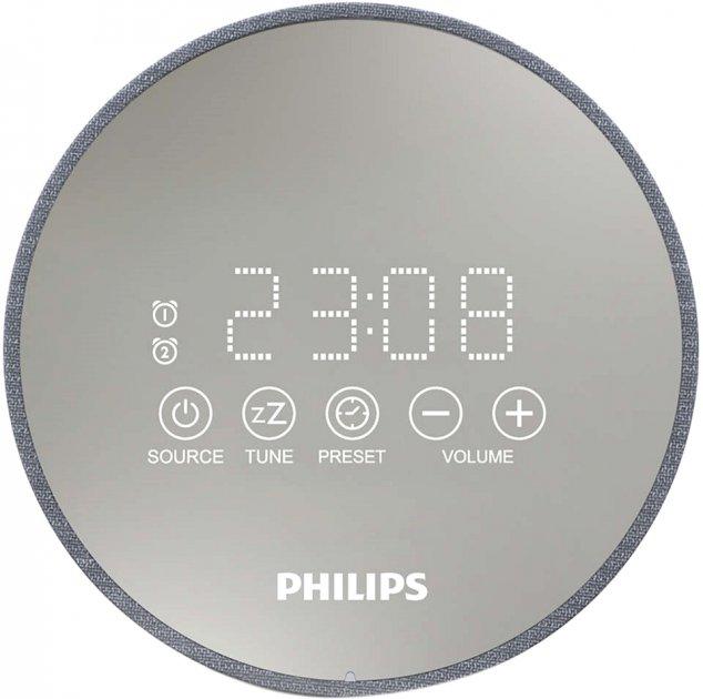 Philips TADR402/12 - зображення 1