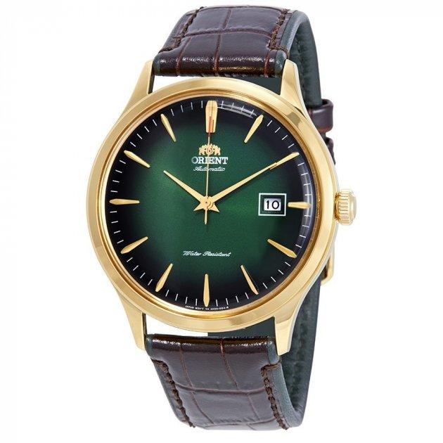 Часы ORIENT FAC08002F0 - изображение 1
