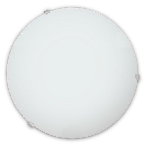 Светильник Декора НББ Классик 1х60 W Е27 белый (11766594) - изображение 1