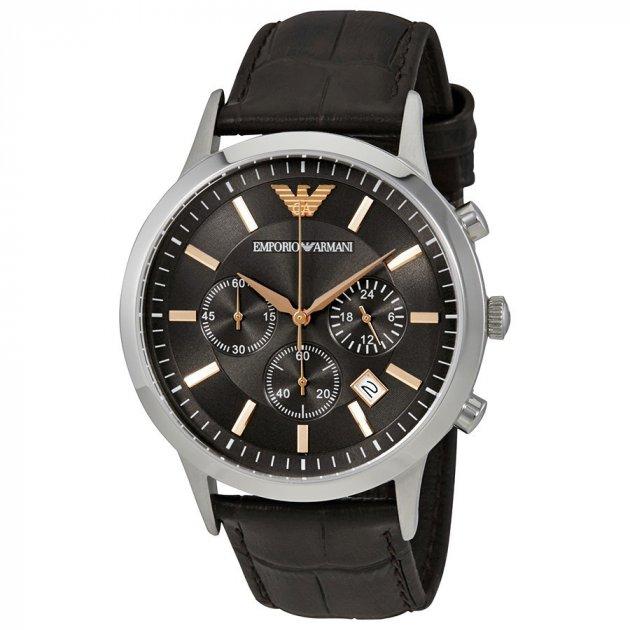 Часы Emporio Armani AR2513 - изображение 1