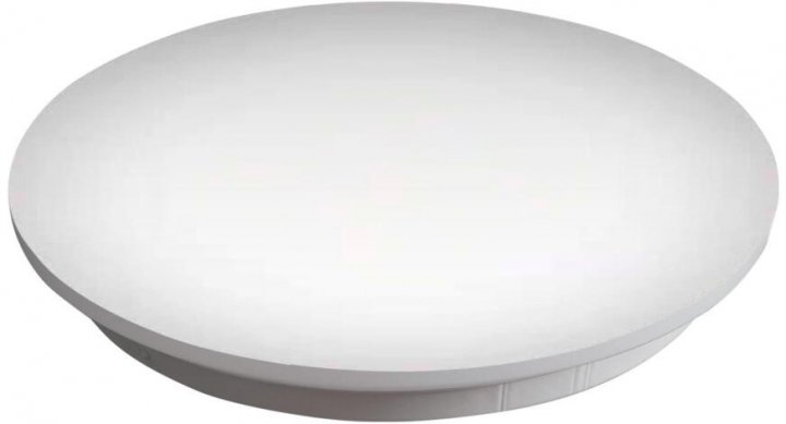 Світильник настінно-стельовий Ultralight GL9014 24 Вт d395 - зображення 1