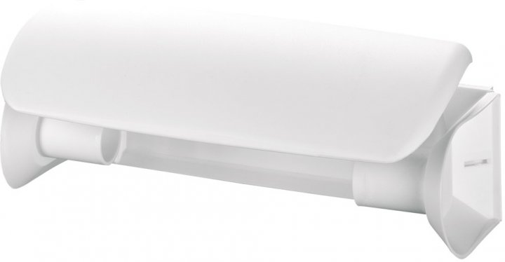 Тримач паперових рушників BISK 91802 - зображення 1
