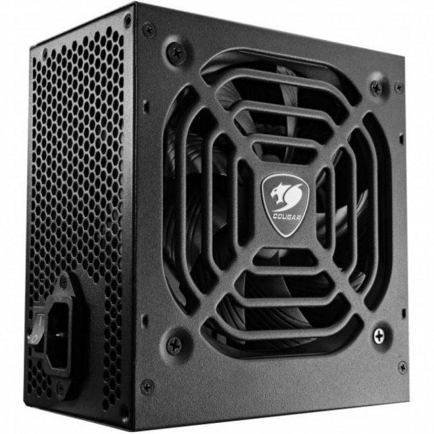 Блок живлення Cougar 500W (XTC500) - изображение 1