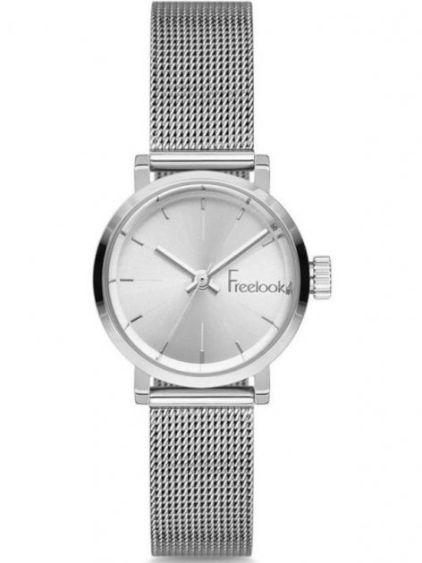 Женские наручные часы Freelook F.1.1098.04 - изображение 1