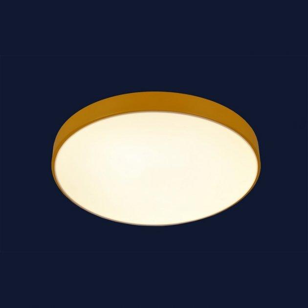 Світильник Levistella 752L36 YELLOW - зображення 1