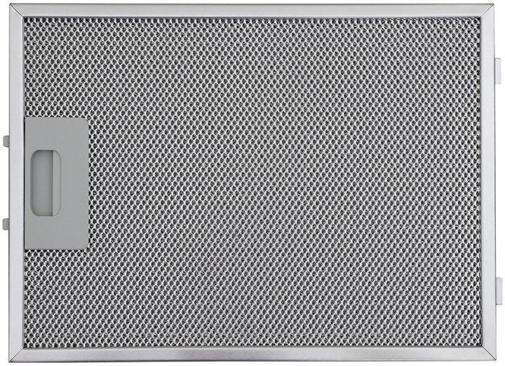 Алюминиевый фильтр для вытяжки PERFELLI 0024 - изображение 1