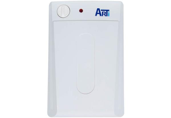 Бойлер Электрический Arti WH Compact SU 5L/1 - изображение 1