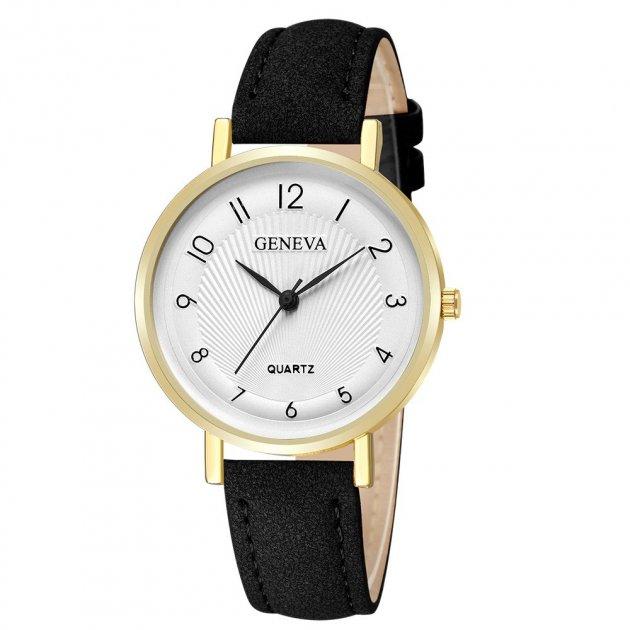 Часы женские кварцевые Geneva 2900000109759 - изображение 1
