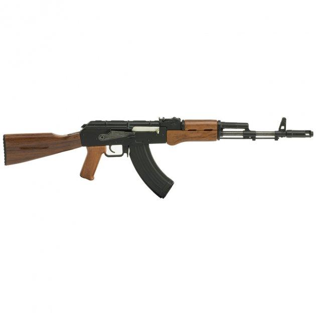 Міні-репліка ATI AK-47 1:3 (1502.00.37) - зображення 1