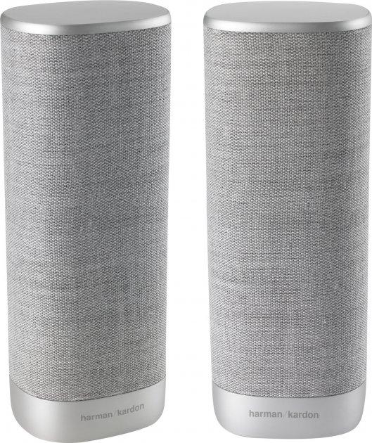 Harman-Kardon Citation Surround Grey (HKCITASURRGRYEU) - изображение 1
