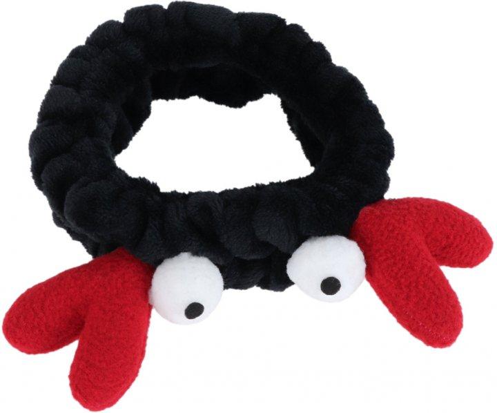Детская повязка на голову Traum (4820004287490) - изображение 1