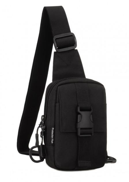 Плечова тактична сумка jotter mini pack Protector Plus - зображення 1
