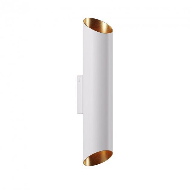 Настенный светильник Pikart Lights 5771-1 V2 Белый - изображение 1