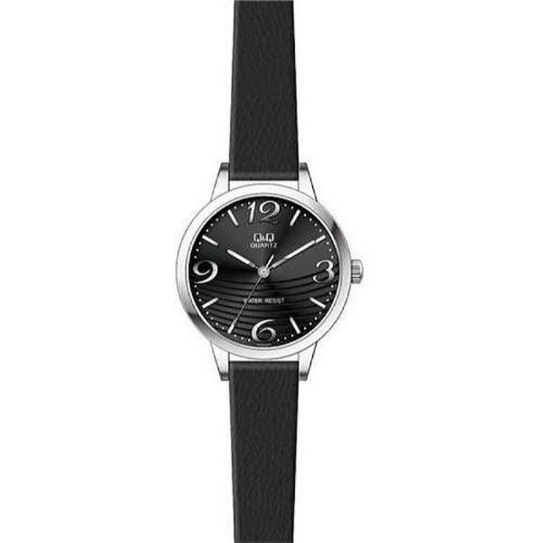 Женские наручные часы Q&Q GU65J800Y - изображение 1