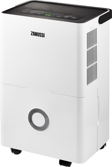 Осушитель воздуха Zanussi ZDH-25L - изображение 1