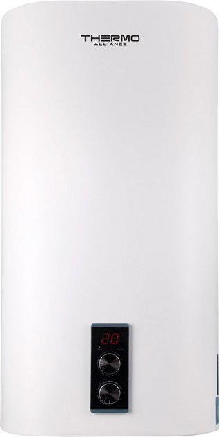 Бойлер Thermo Alliance DT50V20G(PD) - изображение 1
