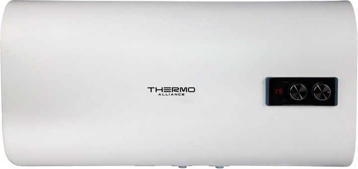 Бойлер Thermo Alliance DT50H20G(PD) - изображение 1
