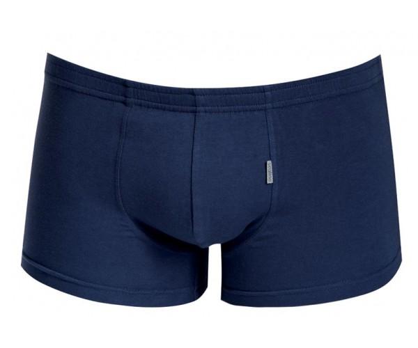 071-020 dark blue Мини шорты Sealine L - изображение 1