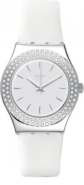 Женские часы SWATCH YLS217 - изображение 1