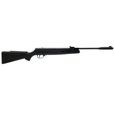 Пневматична гвинтівка Webley VMX 4,5 мм Gas-Piston 24J, 300 м/с (VMX D-Ram) - зображення 1