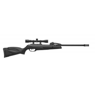 Пневматична гвинтівка Gamo Quicker 10 (61100371-Q) - зображення 1