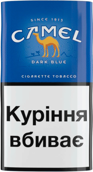 купить табак кэмел для сигарет